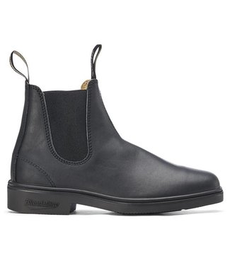 BLUNDSTONE 068 - Chisel Toe Dress Black