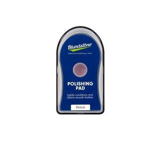 BLUNDSTONE Oily & Waxy Conditioner