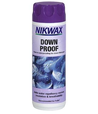 NIKWAX DOWNPROOF