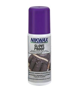 NIKWAX GLOVE PROOF WATERPROOFER