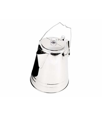 GSI OUTDOORS GLACIER STAINLESS 14 CUP PERC