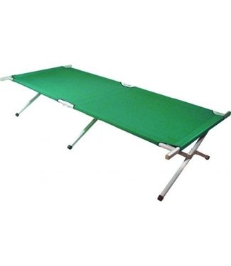Chinook 36 Inch Aluminum Camp Cot