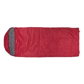 Chinook Superlite Hooded Rectangle 45F Sleeping Bag