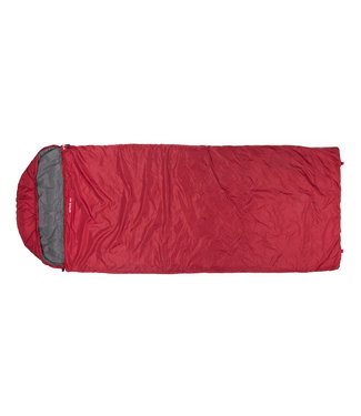 Chinook Superlite Hooded Rectangle 45F Sleeping Bag