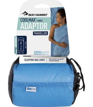 Coolmax Adaptor Traveller Liner