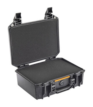 PELICAN CANADA ULC Vault V200 Medium Case