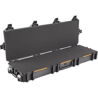 PELICAN CANADA ULC Vault V800 Takedown Case - Black