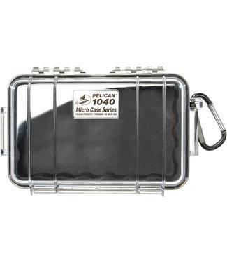 PELICAN CANADA ULC 1040 Micro Case