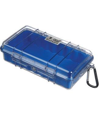 PELICAN CANADA ULC 1060 Clear Micro Case