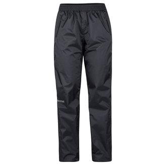 MARMOT Women's PreCip Eco Pants