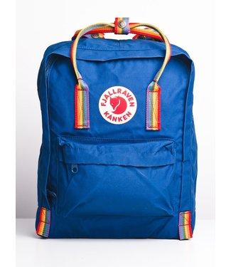 FJALLRAVEN Fjallraven Rainbow Kanken Backpack