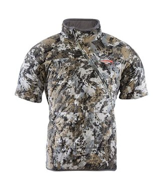 SITKA GEAR SITKA MEN'S CELSIUS SHACKET