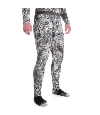 SITKA GEAR SITKA MEN'S HEAVYWEIGHT BOTTOM