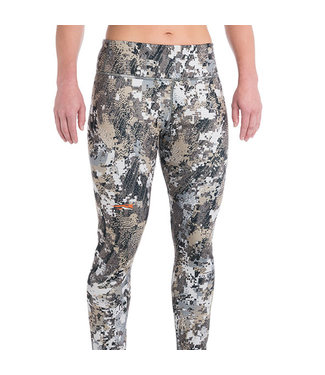SITKA GEAR SITKA WOMEN'S HEAVYWEIGHT BOTTOM