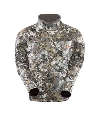 SITKA GEAR SITKA MEN'S FANATIC LITE JACKET