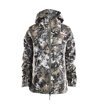SITKA GEAR SITKA WOMEN'S DOWNPOUR JACKET