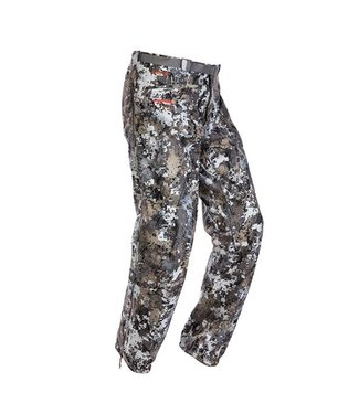 SITKA GEAR MEN'S DOWNPOUR GTX PANTS