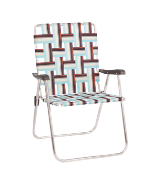 KUMA Kuma Retro Backtrack Chair