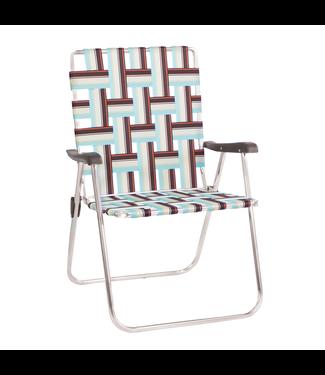 Kuma Retro Backtrack Chair