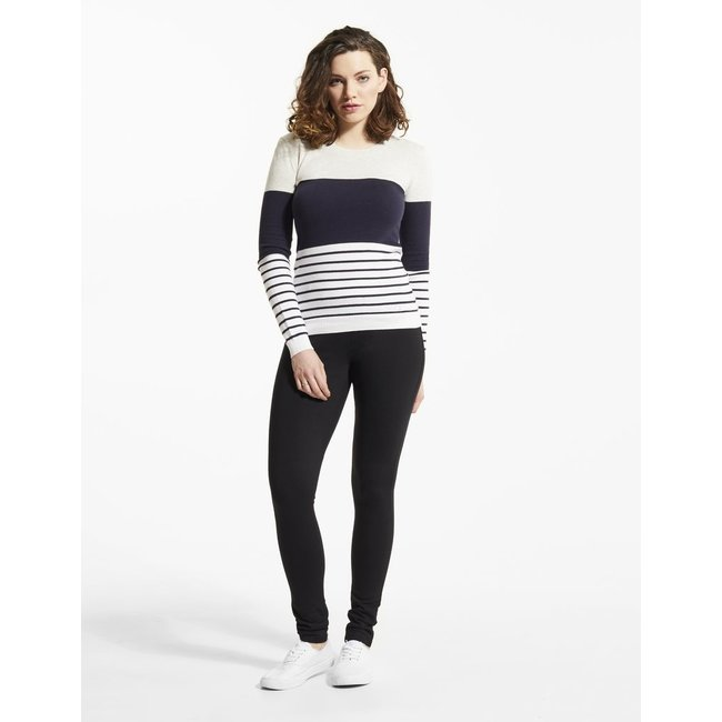 Image result for fig clothing cia sweater