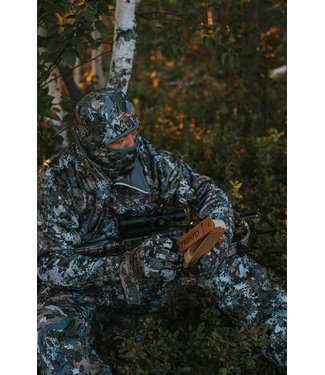 SITKA GEAR SITKA MEN'S HEAVYWEIGHT BALACLAVA