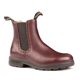 BLUNDSTONE WOMEN'S SERIES 1352
