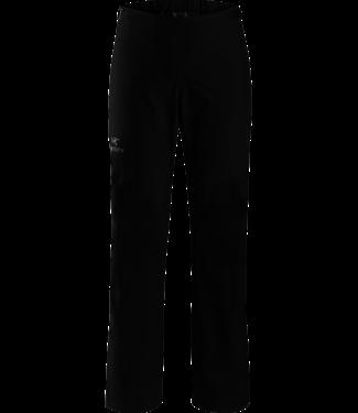 ARCTERYX Women's Beta SL Pant