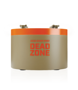 Dead Zone Recharge Pack