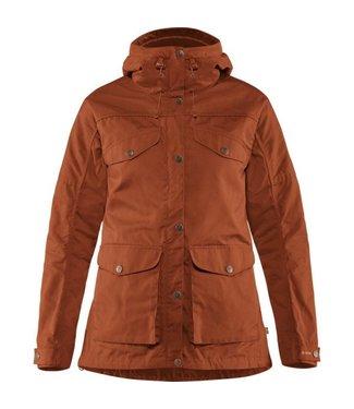 FJALLRAVEN WOMEN'S Vidda Pro Jacket