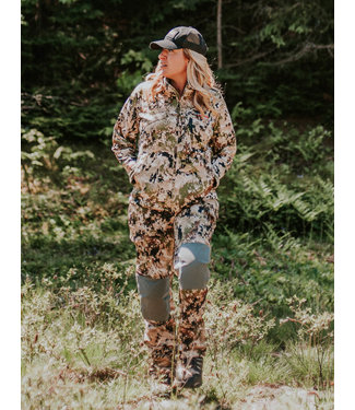 SITKA GEAR SITKA WOMEN'S TIMBERLINE PANT