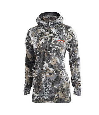 SITKA GEAR SITKA WOMEN'S FANATIC HOODY