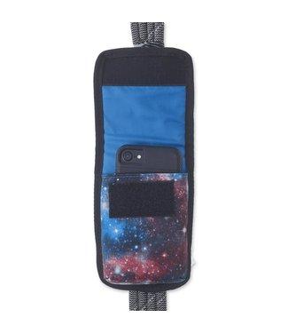 PHONE BOOTH BAG