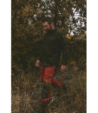 FJALLRAVEN Fjallraven Men's Vidda Pro Trousers