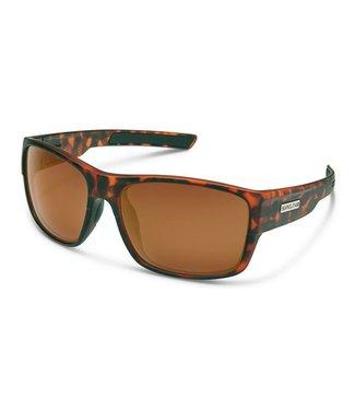SUNCLOUD Range Sunglasses
