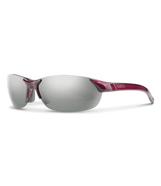 SMITH OPTICS Parallel Sunglasses