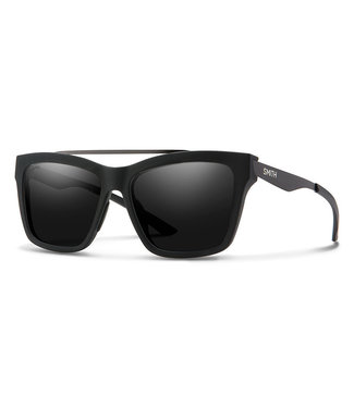 SMITH OPTICS The Runaround Rx