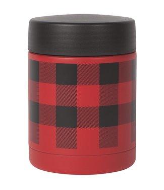 DANICA Roam Food Jar Small