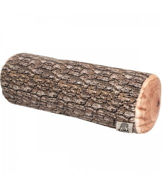 KUMA Log Pillow