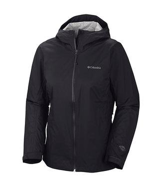 COLUMBIA Women's EvaPOURation™ Jacket