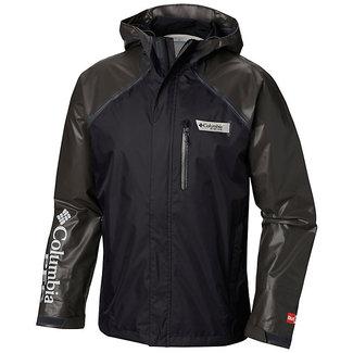 COLUMBIA Men's PFG Terminal OutDry™ Hybrid Jacket