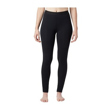 COLUMBIA Women's Midweight Stretch Baselayer Tight