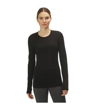 ICEBREAKER Icebreaker Women's 200 Oasis Long Sleeve Shirt