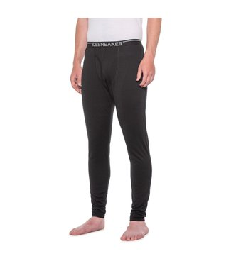 MEN'S 200 Oasis Legging With Fly
