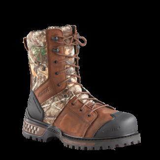 BAFFIN Hudson Winter Boots