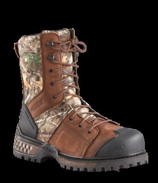BAFFIN Baffin Men's Hudson Boots