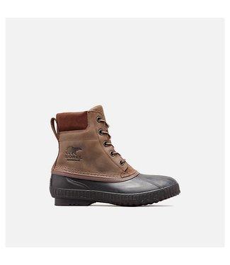 SOREL Men's Cheyanne™ II Lace Duck Boot
