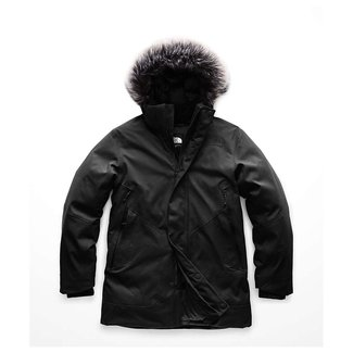 The North Face MEN'S DEFDOWN PARKA GTX®