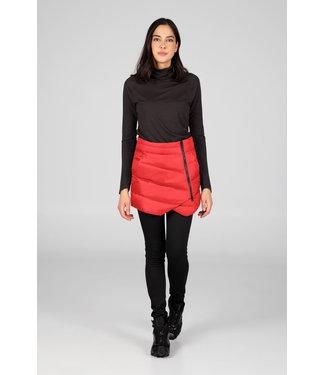 INDYGENA Women's Suletekk Down Skirt