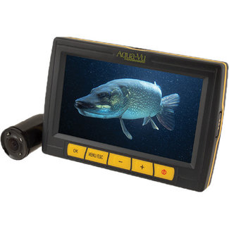 Aqua View Stealth 4.3 Underwater Viewing System