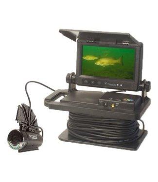 AQUA-VU Av715C Colour Camera